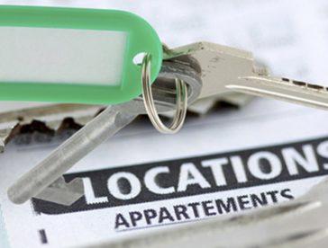 débouchage canalisation locataire ou propriétaire