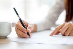 contrat assurance canalisation bouchée