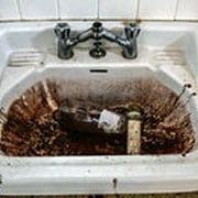 débouchage évier lavabo
