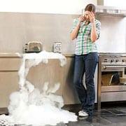 débouchage lave-vaisselle