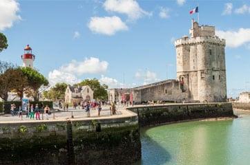 débouchage canalisation Charente-Maritime