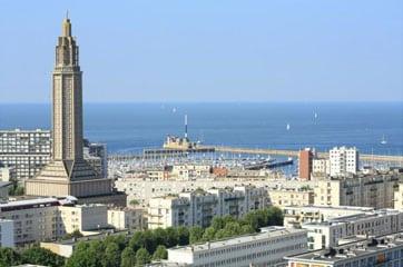 débouchage canalisation Seine-Maritime