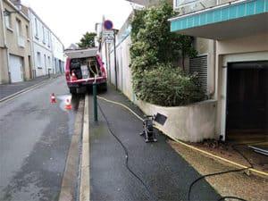 débouchage WC Vendée 2