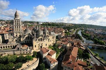 débouchage Dordogne